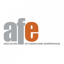 Asociación de Fundaciones Empresariales (AFE)