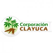 Corporación Clayuca