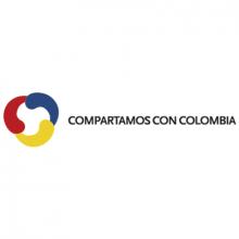 Compartamos con Colombia