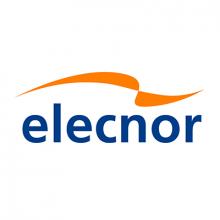 Elecnor