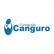 Fundación Canguro
