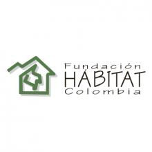 Fundación Hábitat Colombia (FHC)