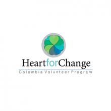 Fundación Heart for Change (HFC)