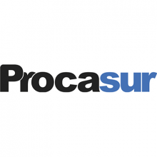 Corporación Procasur
