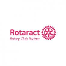 Rotary Internacional - Rotarac